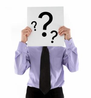 Vállalkozás indítása – érdemes?
