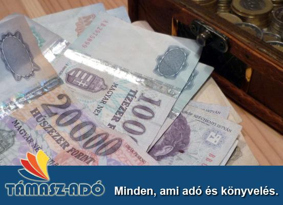 Céges pénz = magánpénz?